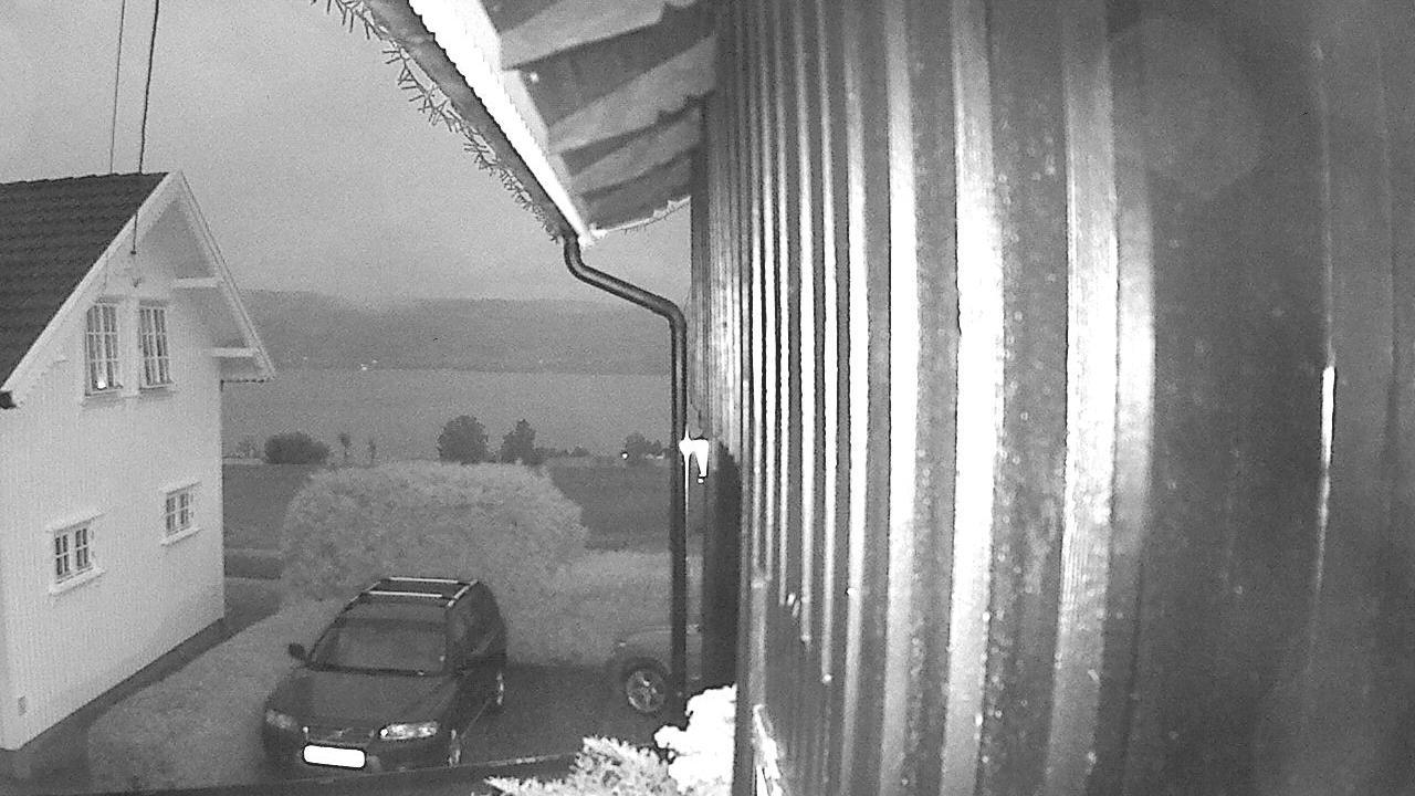 Webcam Haug: Webkamera Tingelstad Gran kommune Hadeland