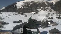 Aflenz Kurort: Ski- und Wanderregion Aflenzer B�rgeralm bei Bruck an der Mur - Aktuell