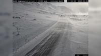 Buskerud: R Hemsedalsfjellet  (  moh, retning mot aust) - Dagtid