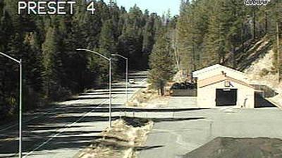 Webkamera Buckhorn: Traffic Views 27