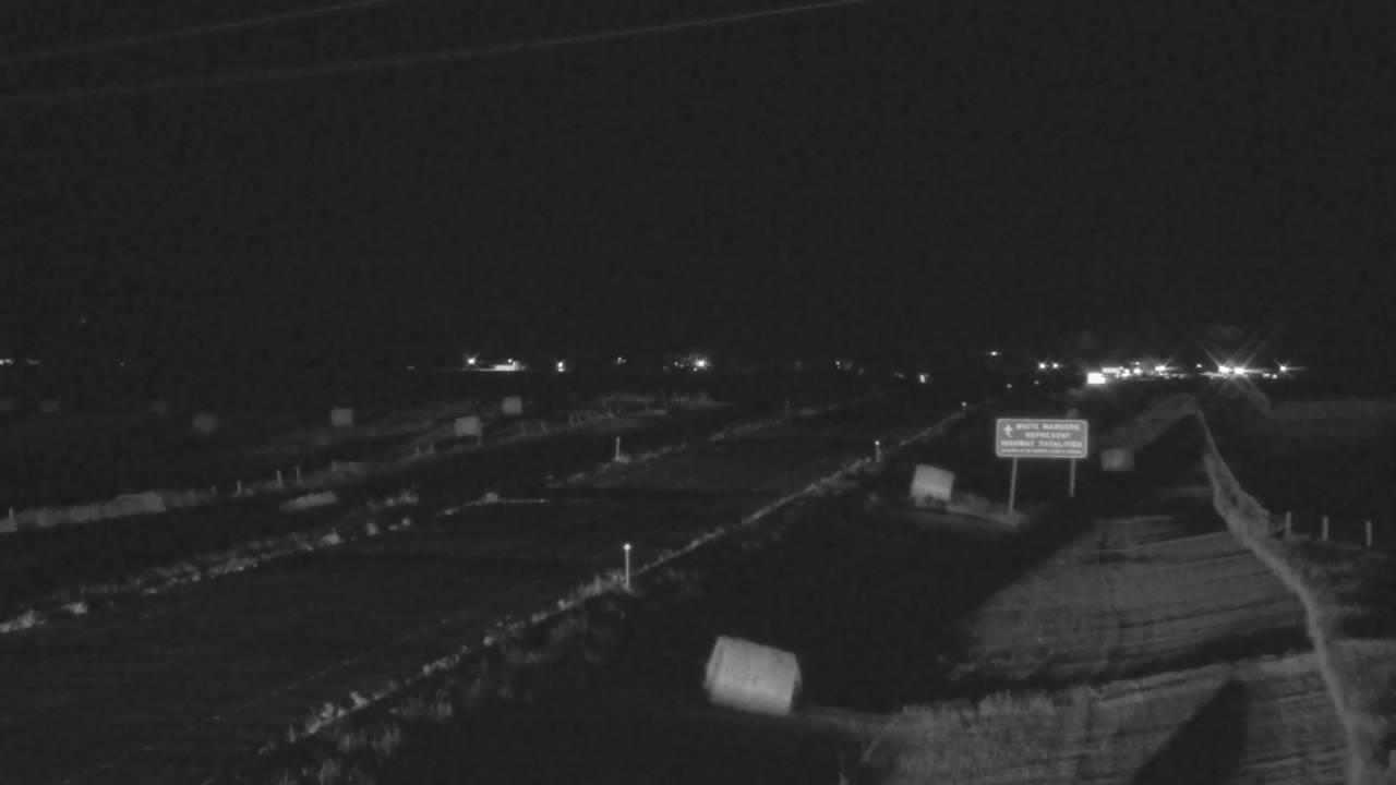 Webcam Alzada: US-212 near − MT (MM 139.4)