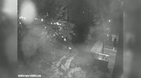 Kyiv: улица Щербакова - Current