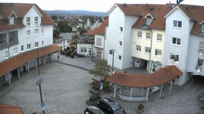 Wehrheim Huidige Webcam Image