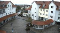 Wehrheim: i. Ts. - Mitte - Recent