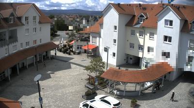 Wehrheim Daglicht Webcam Imagez