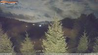Valbrenta: Finestron Vista a Sud - Aktuell