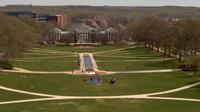 Seat Pleasant: Egyesült Államok - College Park - Day time