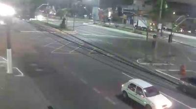 Webcam Chora Menino: Avenida Santos Dumont, nº 429