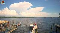 Cape Coral > South-East: Matlacha - Weather, Water - Recent