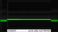 Lacey: I- at MP .: Nisqually Rail Road - Actuelle