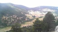Almodovar del Campo › West: La Veredilla › West - − Cuenca - Day time