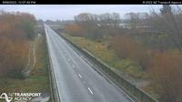 Selwyn District › South: SH Rakaia Bridge North, Canterbury - Day time