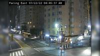 Manhattan: Central Park South @ COL Circle East - Recent