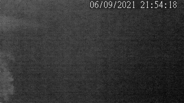 Webkamera Clovis › East: United States
