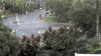Port Douglas › East: Macrossan Street - Dia