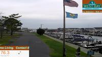 Lewes › East: West Bay Park - West Bay Park Marina - Day time