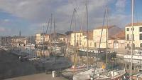 Marseillan: Vue panoramique - Aktuell