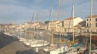 Marseillan: Vue panoramique - Day time