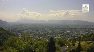 Thumbnail of Air quality webcam at 10:15, Sep 28