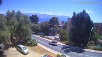 Ajaccio - Current