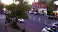 Rock Port › North-West: Niagara on the Lake - Actuales