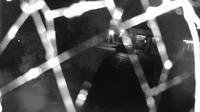 Rock Port › North-West: Niagara on the Lake - Recent