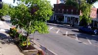 Rock Port › North-West: Niagara on the Lake - Day time