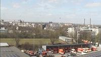 Essen: Feuerwehr Essen - Eiserne Hand - Ostviertel - Aktuell