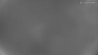 Saint-Gervais-les-Bains: Refuge du Go�ter(3815m) - Mont Blanc - Dagtid