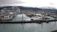 Seward › East: Seward Boat Harbor - Recent