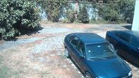 Levski - Day time