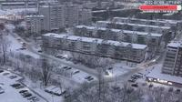 Perm: Krylova, 17 - Overdag