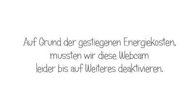 Thumbnail of Air quality webcam at 8:02, Sep 22