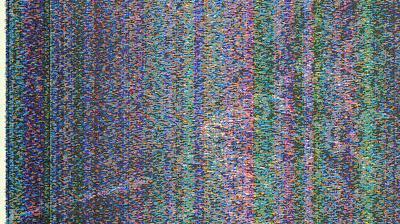 Daylight webcam view from Positano › West: Seaview Meerblick