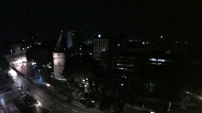 Thumbnail of Dortmund webcam at 1:10, Sep 29