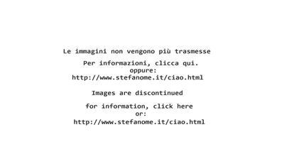 Webcam Staglieno: Genova Righicam Levante