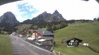 Brunni: Mythenregion - Einsiedeln (Talstation) - Haggenegg - Overdag