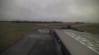 Vignette de Qualité de l'air webcam à 9:54, mars 1