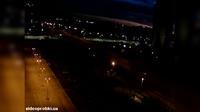 Kyiv: Одесская площадь - Tageszeit