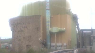 Thumbnail of Raunheim webcam at 2:06, Oct 16