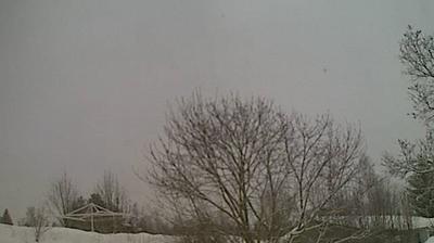 Webcam Gullänget: Kroksta, Örnsköldsvik