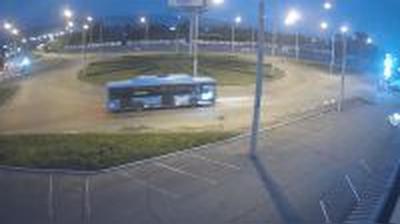 Новокузнецк: Доз (Киа центр Новокузнецк)