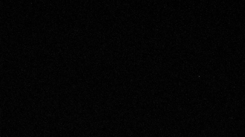 Webcam Sable Island Airport