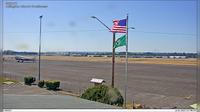 Granite Falls > South: Arlington Municipal Airport Sothwest - Overdag