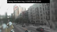 Manhattan Community Board 6: Avenue @  Street - Actuales