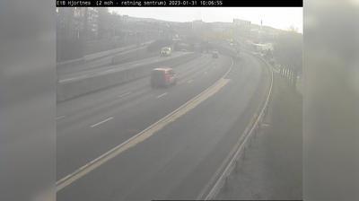 Thumbnail of Air quality webcam at 1:07, Mar 5