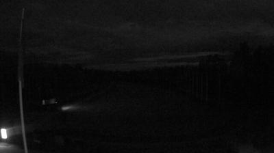 Vignette de Qualité de l'air webcam à 8:05, janv. 27