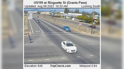 Thumbnail of Air quality webcam at 5:17, Jul 28