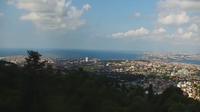 Istanbul: ?st - B�Y�K _ �AMLICA - Actuelle