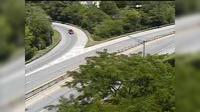 Buffalo > East: NY  at Grant Street () - Day time